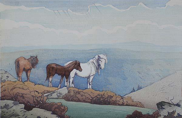 Seaby artist search