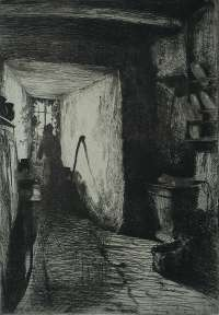 The Kitchen -  WHISTLER