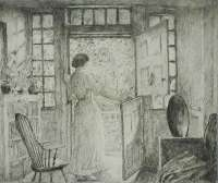 The Dutch Door -  HASSAM