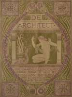 De Architect -  HOLST