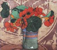 Nasturtiums -  PHILLIPS